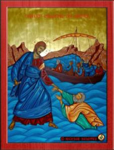2011082816icon_water_2_inside