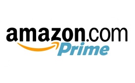 Amazon-Prime-Streaming-Video-Service-Bundles