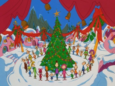 how-the-grinch-stole-christmas-christmas-movies-17364435-1067-800