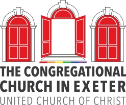 exeter church logo triple vertical-1