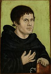 Portrait_of_Martin_Luther_as_an_Augustinian_Monk