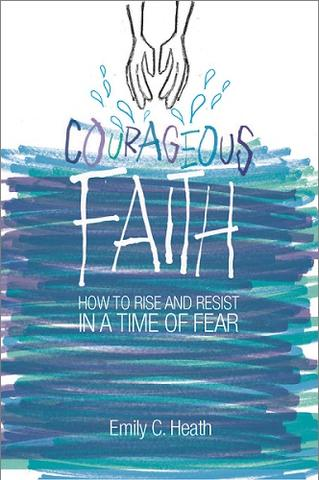 Courageous_Faith_4_large
