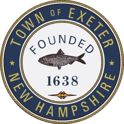 new_town_seal_10